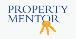property investment team