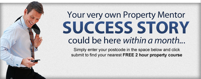 Postcode Checker